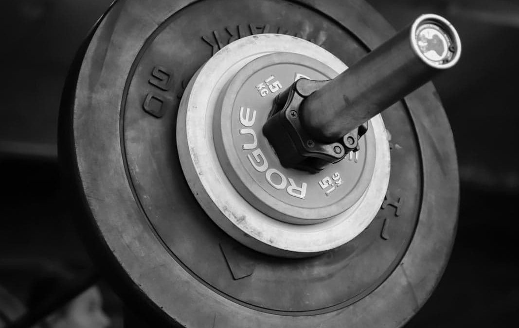 5 start tips @ CrossFit Gorinchem